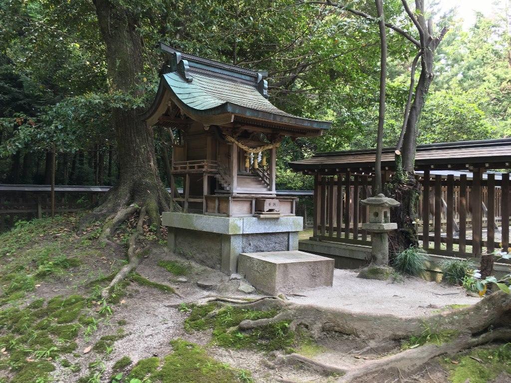 速谷神社 (28)