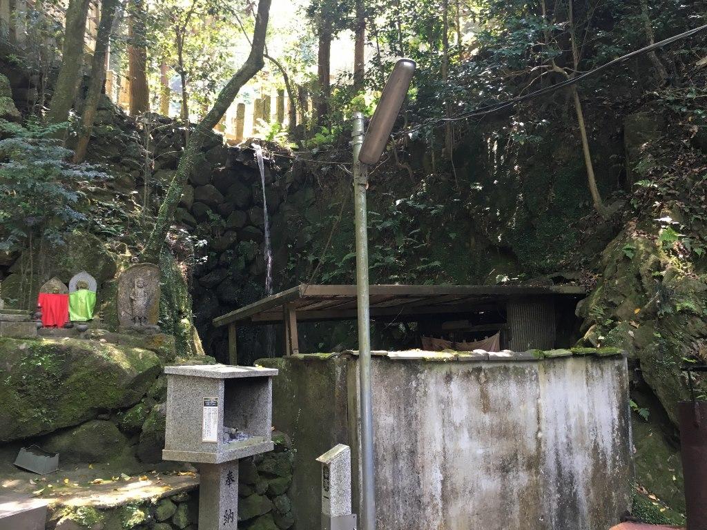 天照大神高座神社と岩戸神社 (125)