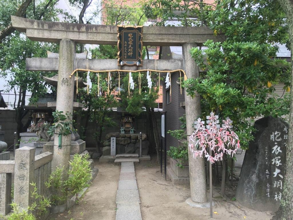 玉造稲荷神社 (33)