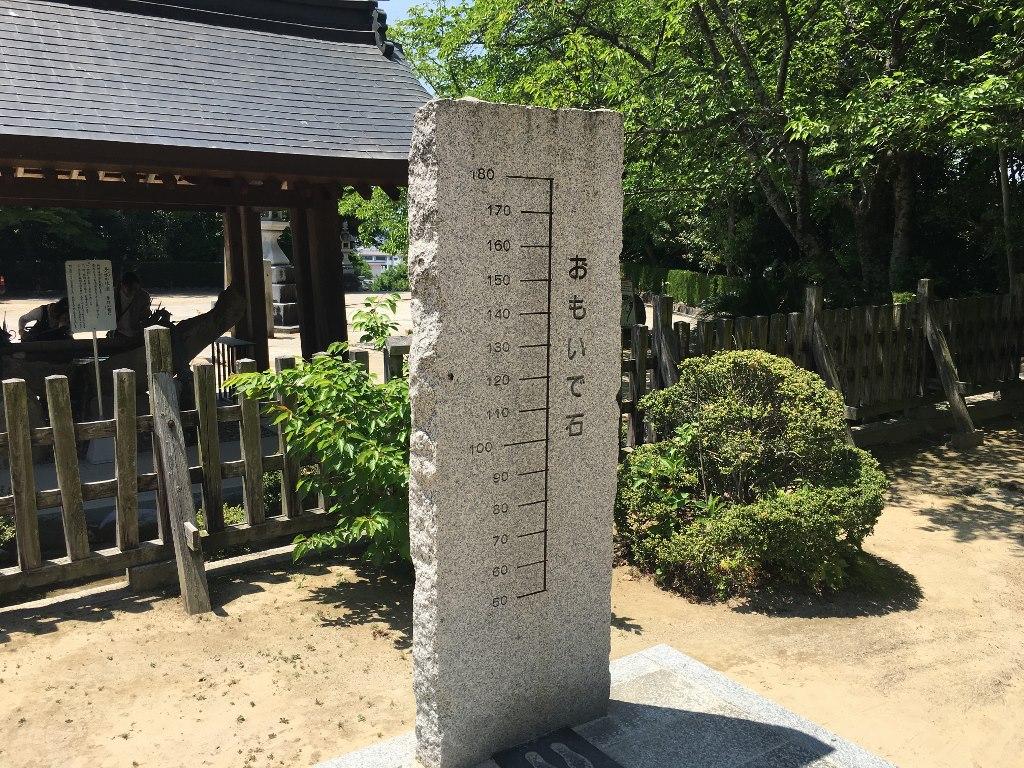 多家神社(埃宮) (14)