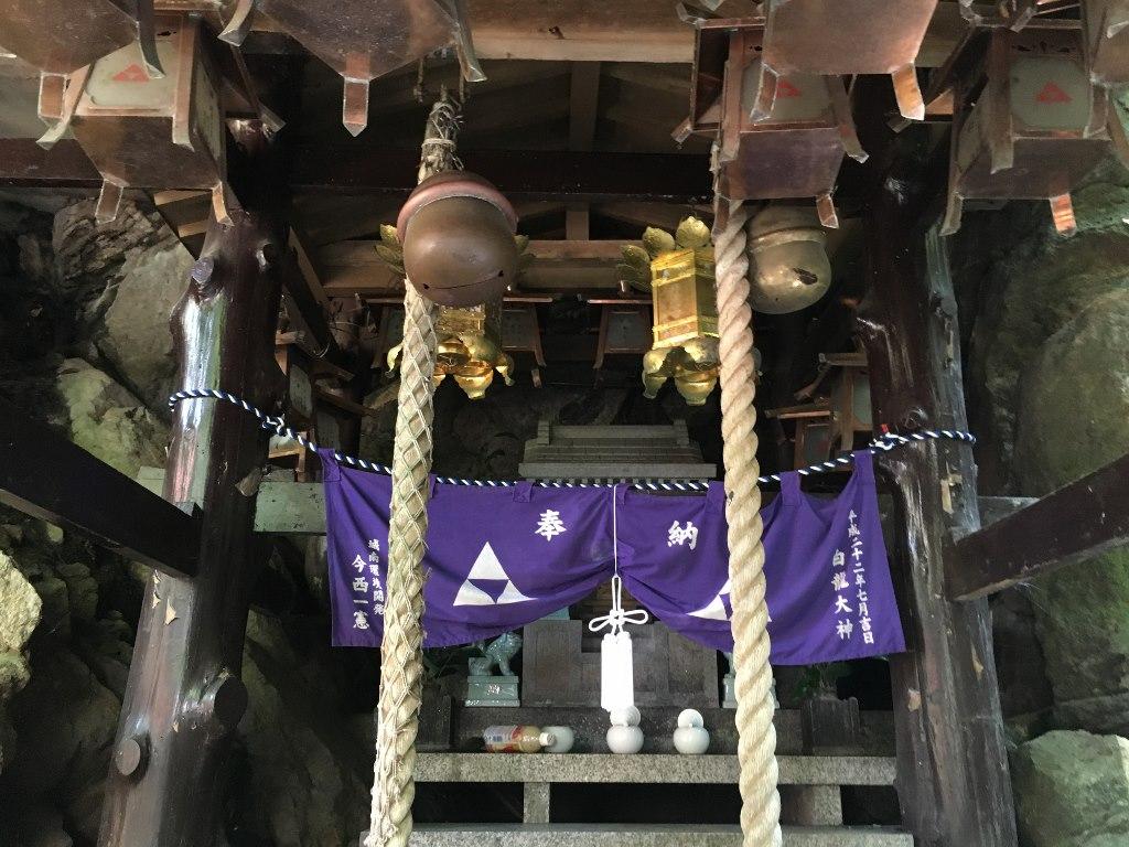 天照大神高座神社と岩戸神社 (142)