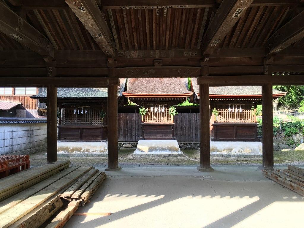 三翁神社 (4)