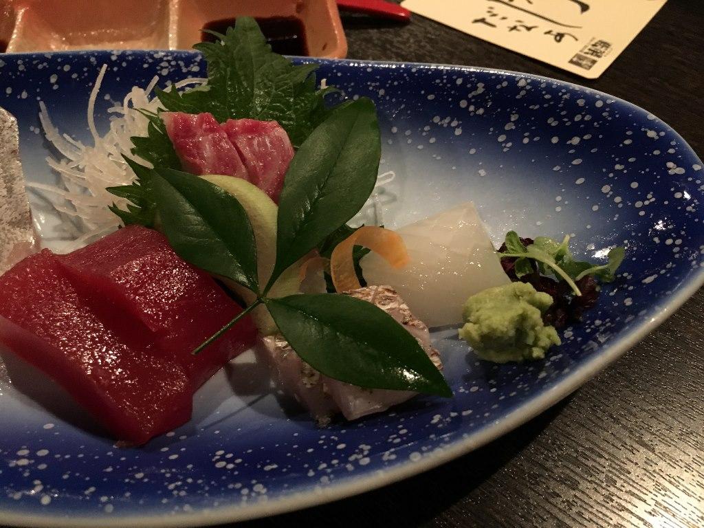 漁火の宿シーサイド観潮 (30)