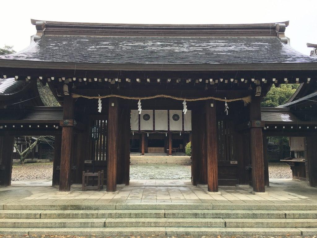 竈山神社 (9)