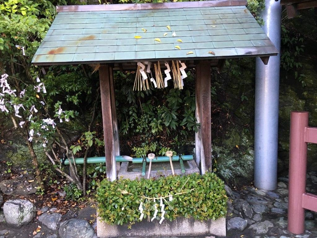 鹽竃神社 (7)