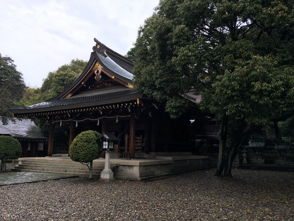 竈山神社 (21)