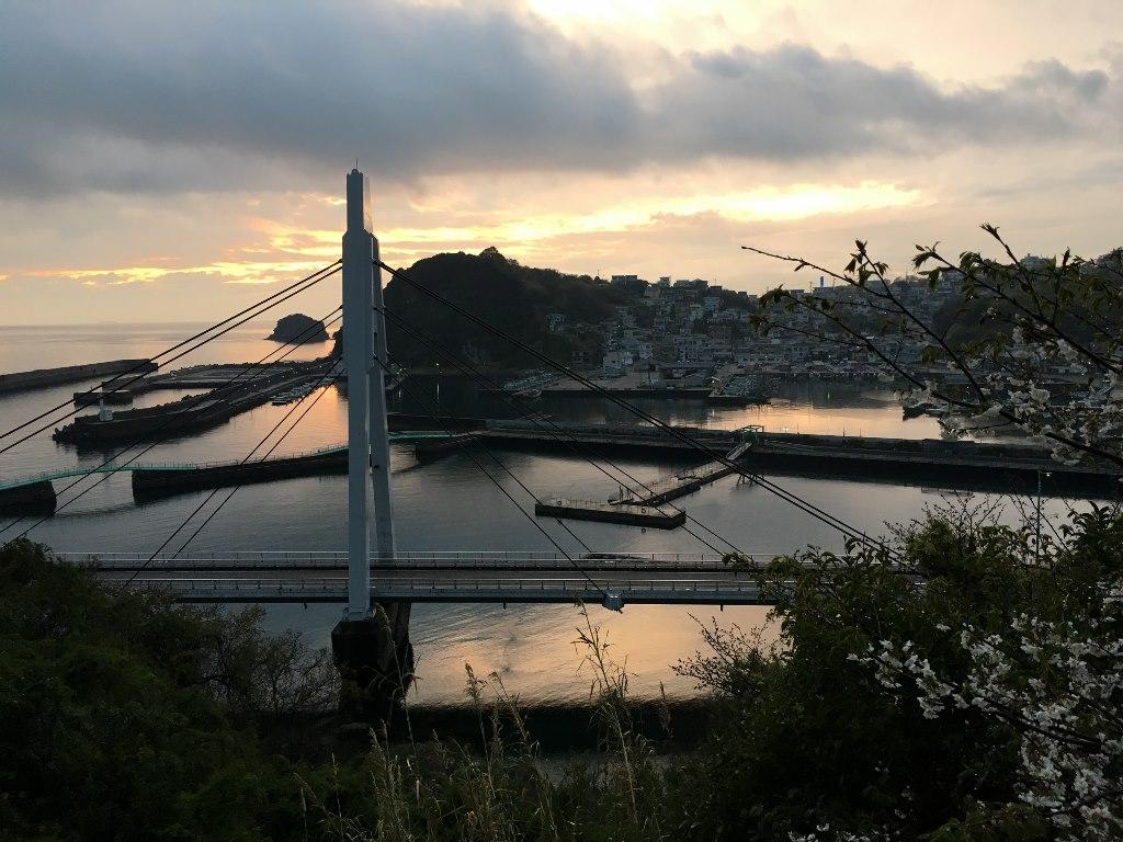 漁火の宿シーサイド観潮 (13)