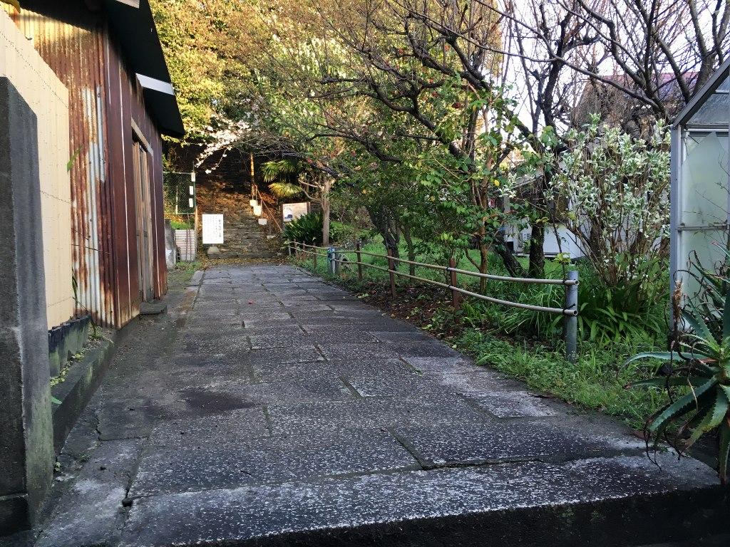 玉津島神社1 (4)