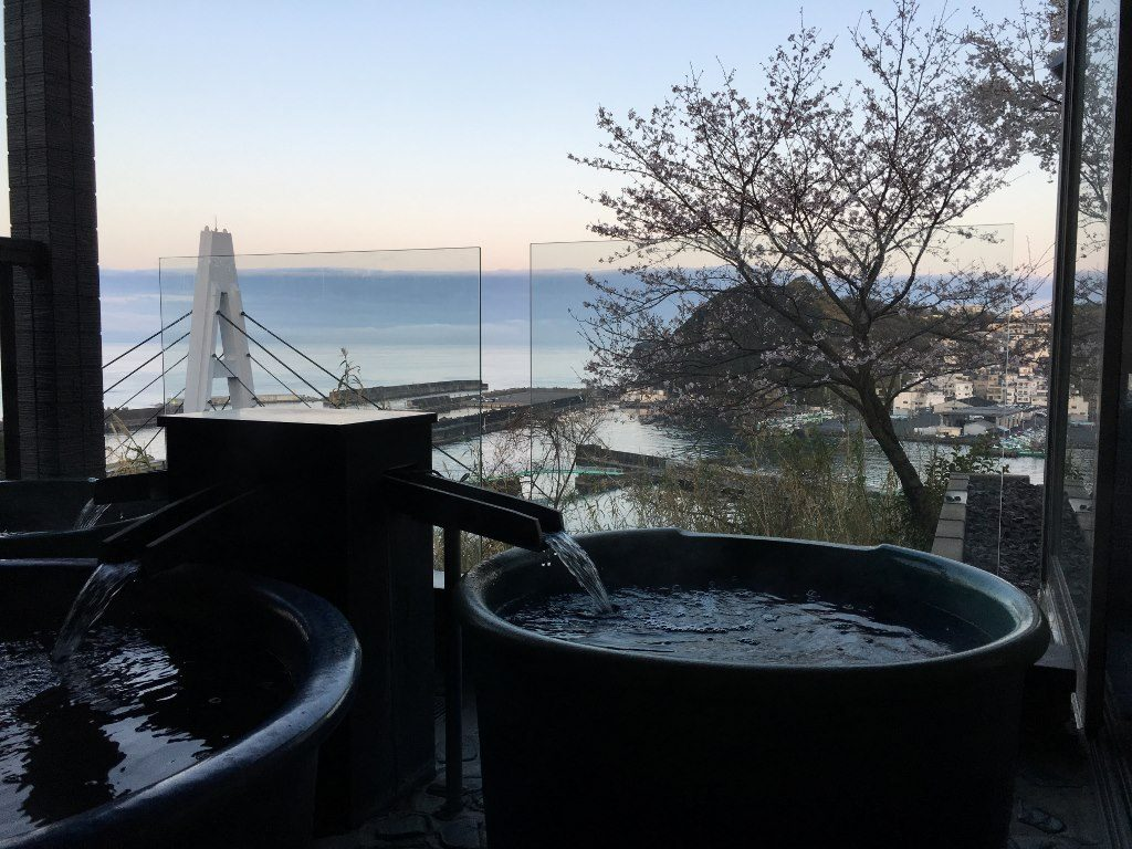 漁火の宿シーサイド観潮 (55)