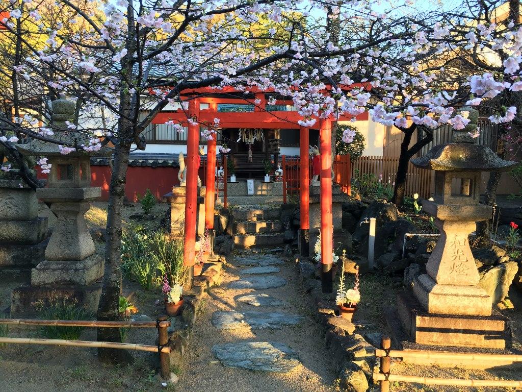 玉津島神社 (4)
