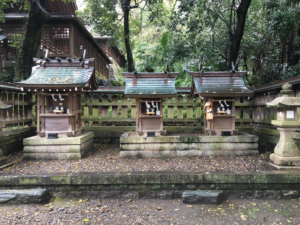 竈山神社 (16)