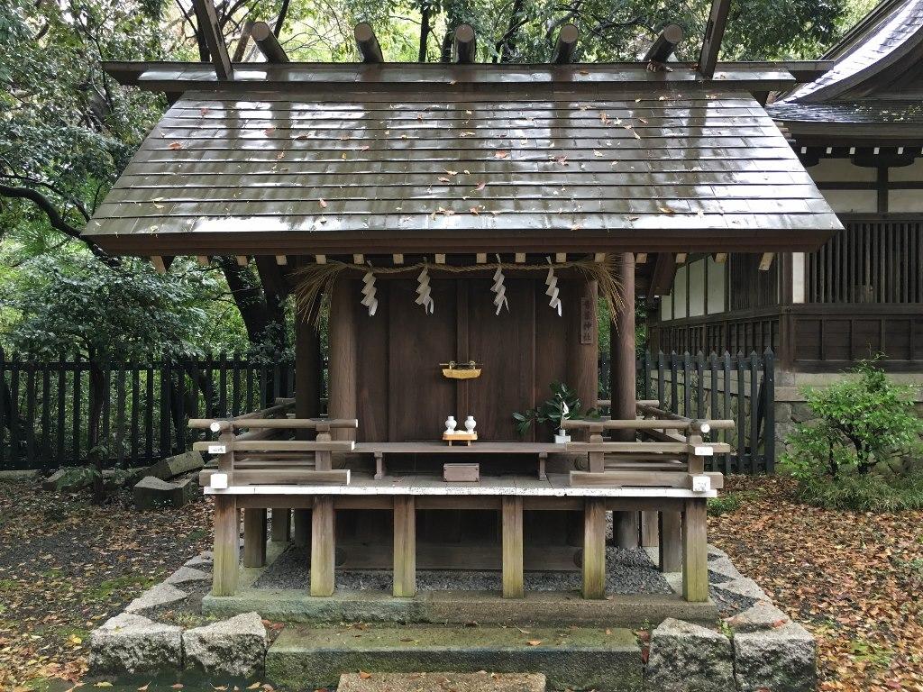 竈山神社 (23)