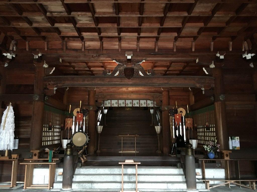 竈山神社 (12)