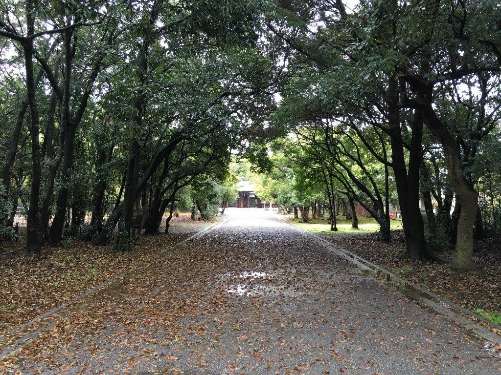 竈山神社 (1)