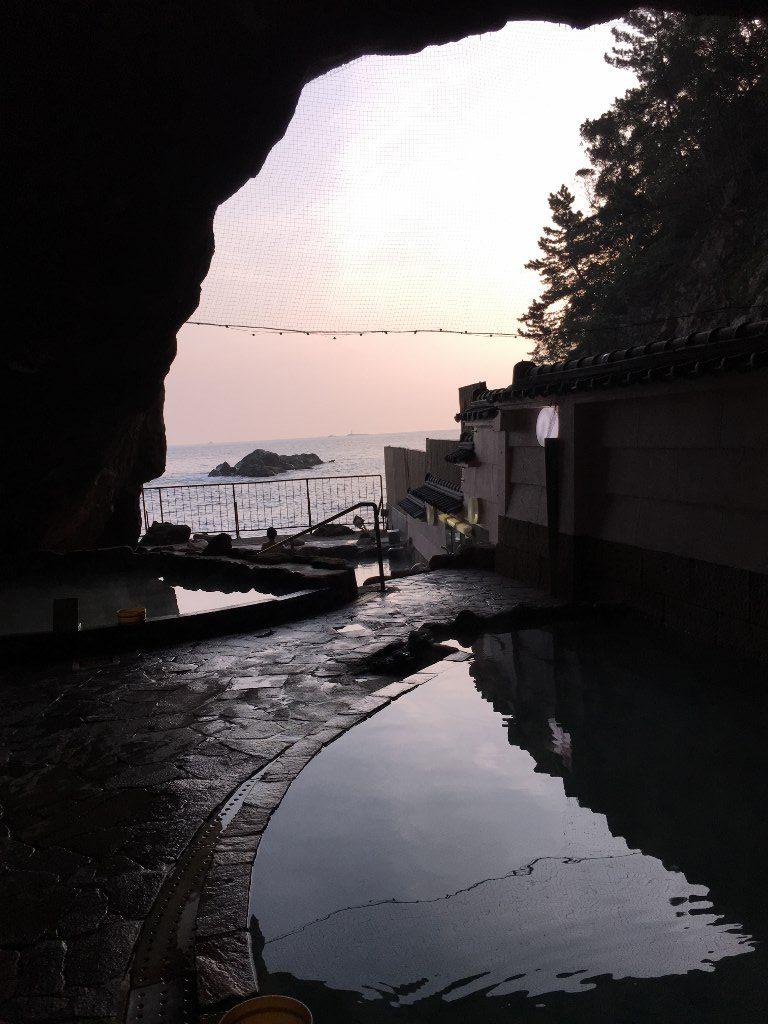 ホテル浦島  (115)