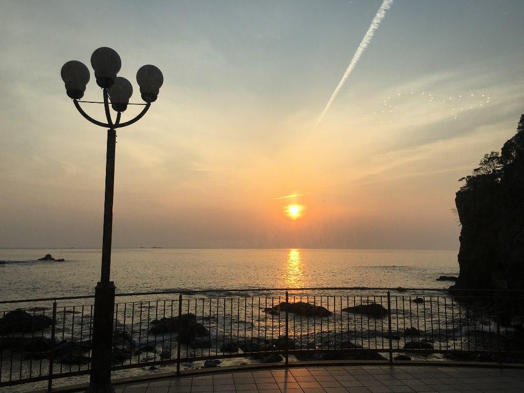 ホテル浦島  (72)