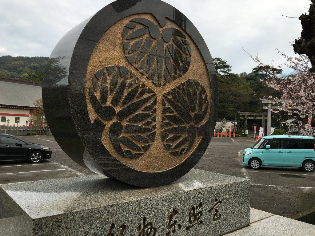 紀州東照宮 (64)