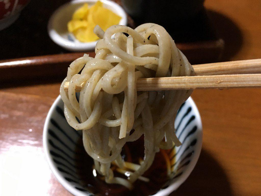 蕎麦森本屋 (23) (1024x768)