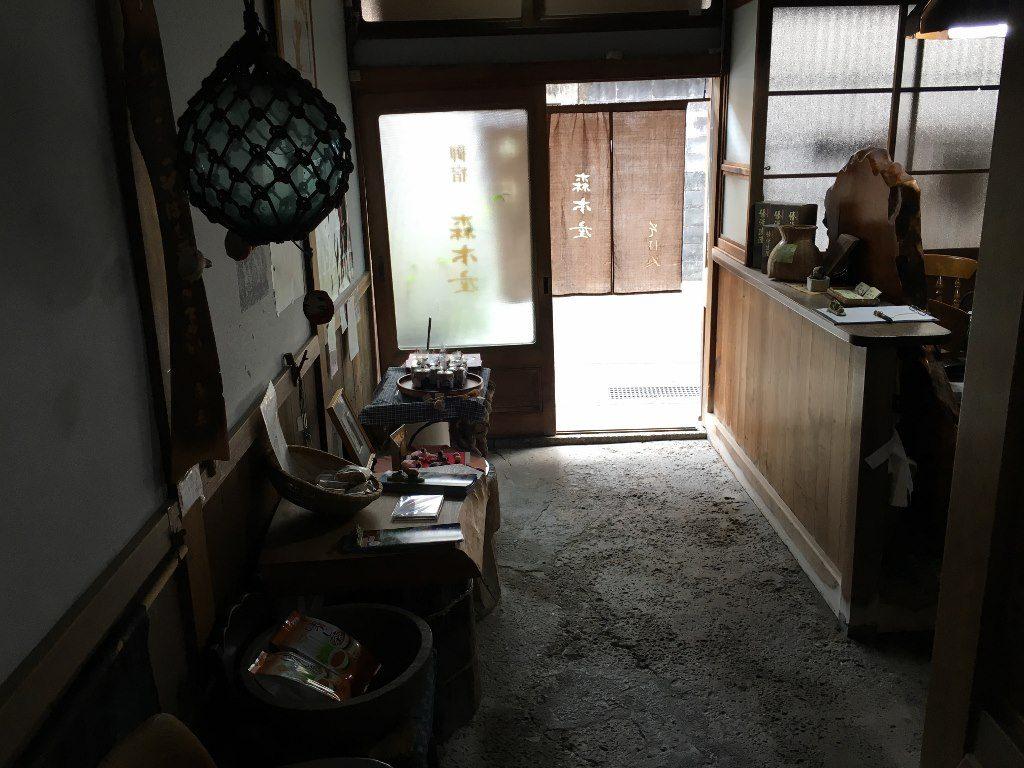 蕎麦森本屋 (27) (1024x768)