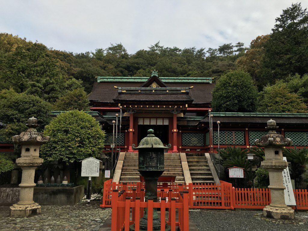 紀州東照宮 (29)