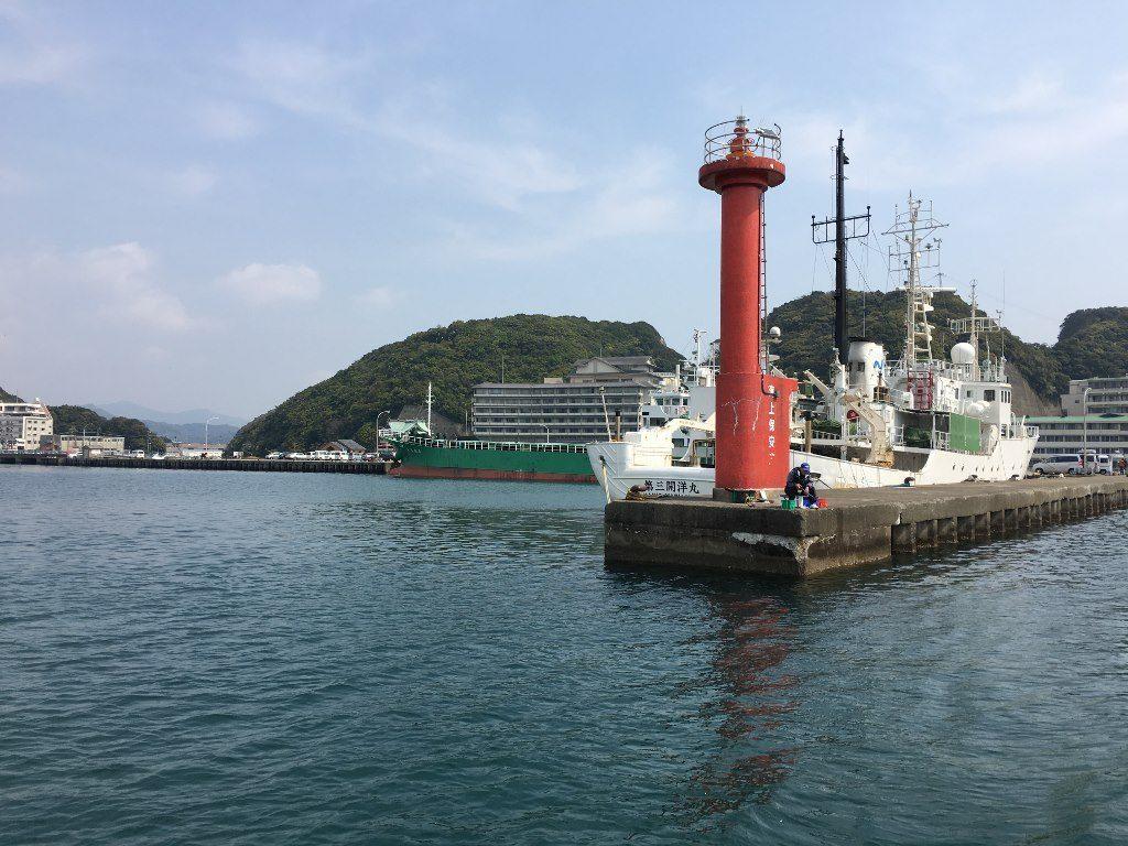 ホテル浦島 (46) (1024x768)
