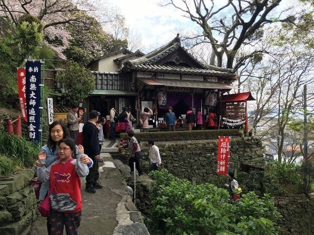 紀三井寺 (15)