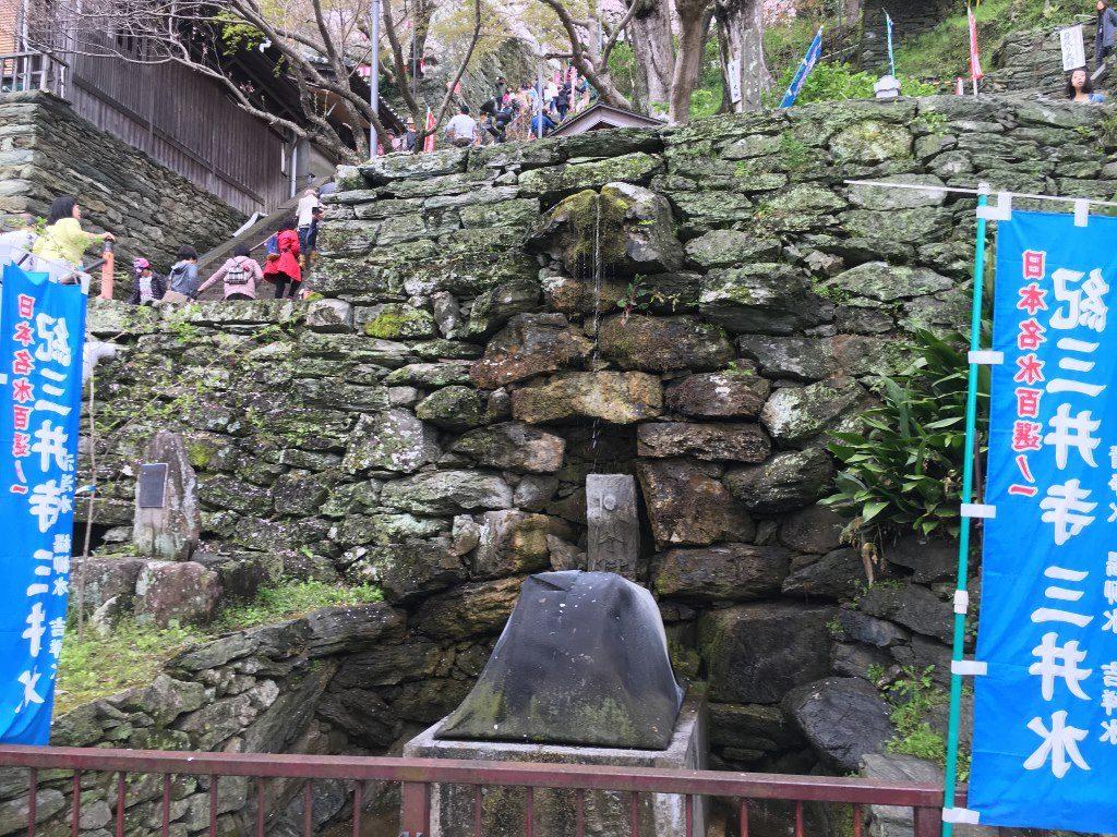 紀三井寺 (9)