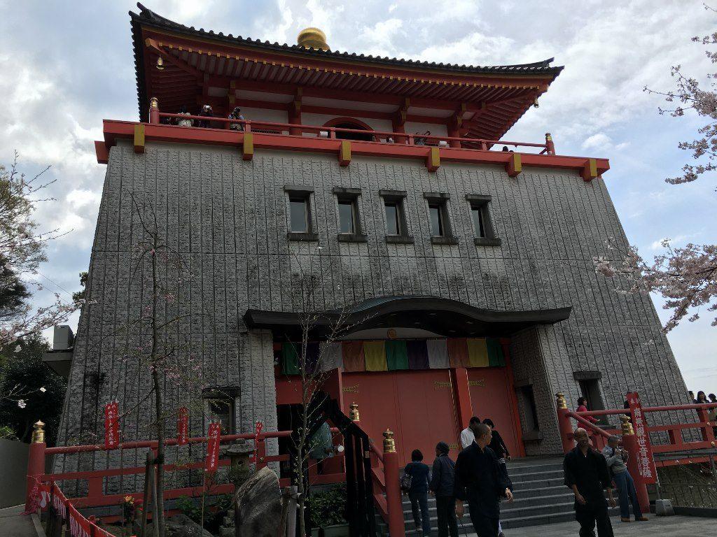 紀三井寺 (57)