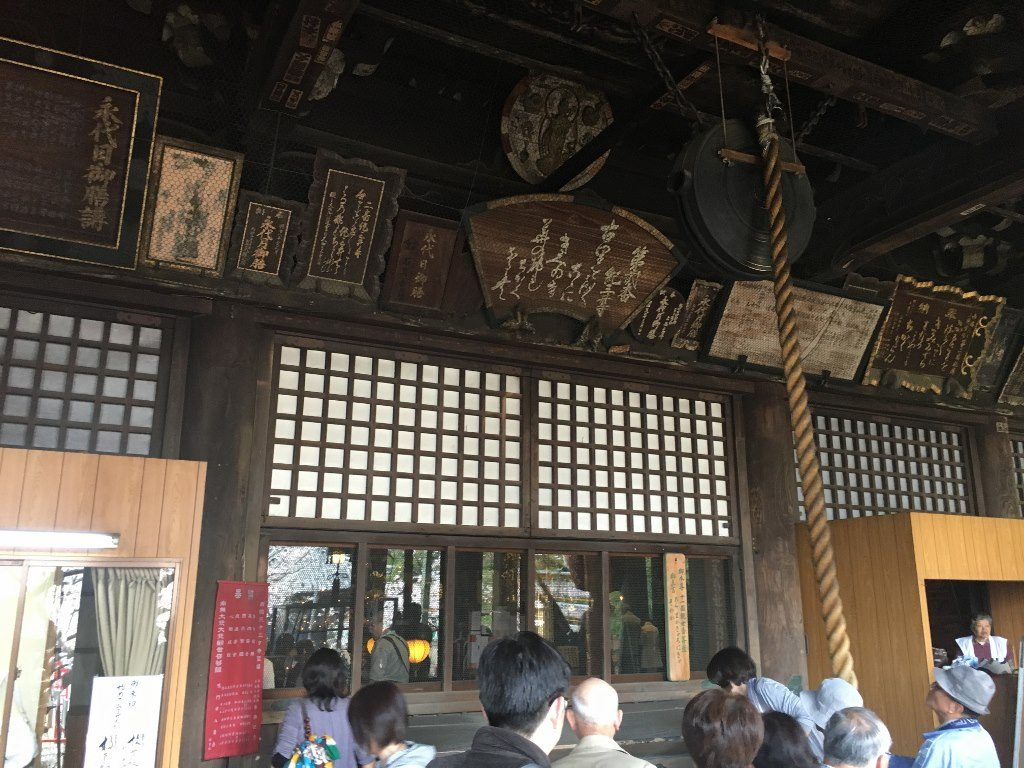 紀三井寺 (30)