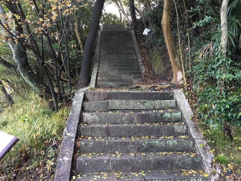鏡山 (15)