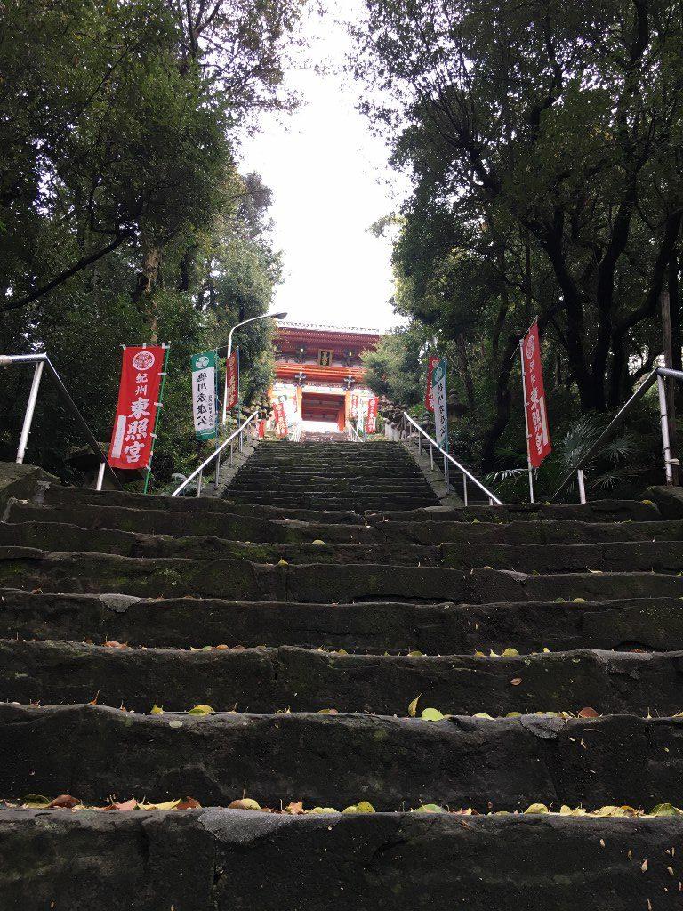 紀州東照宮 (20)