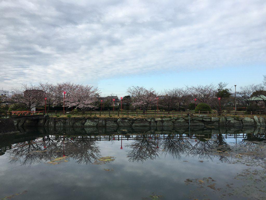 紀州東照宮 (68)