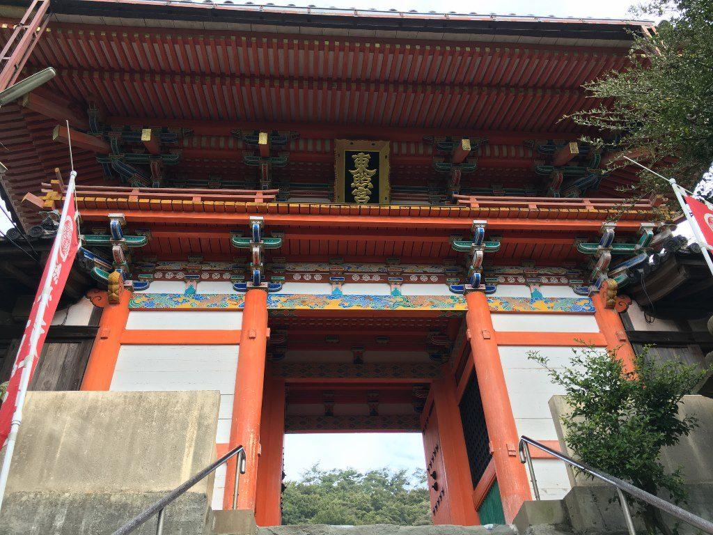 紀州東照宮 (23)