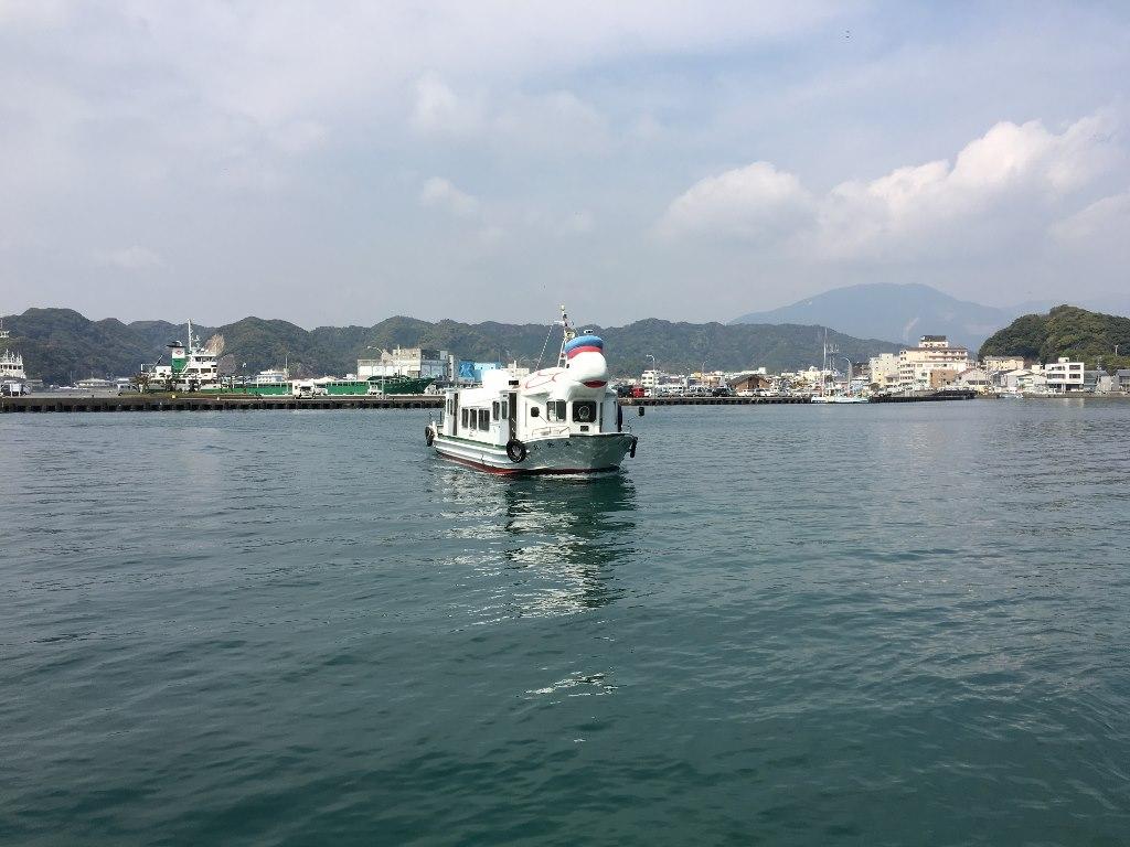 ホテル浦島 (38) (1024x768)