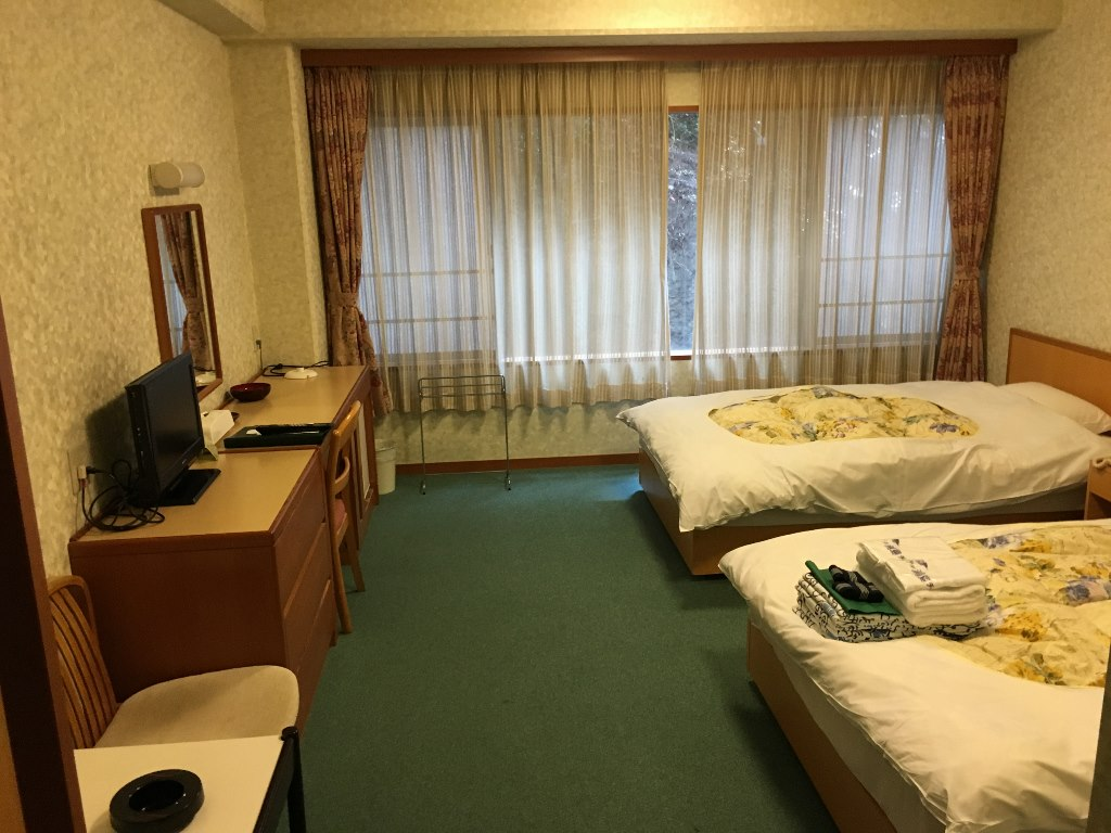 ホテル浦島 (27) (1024x768)