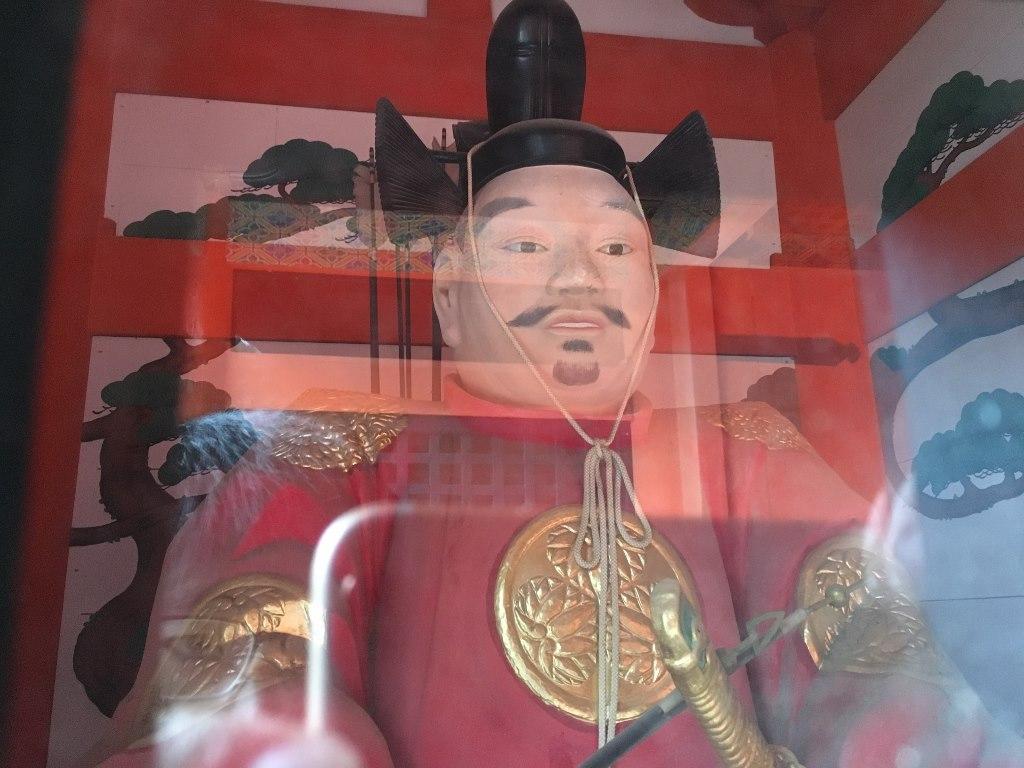 紀州東照宮 (25)