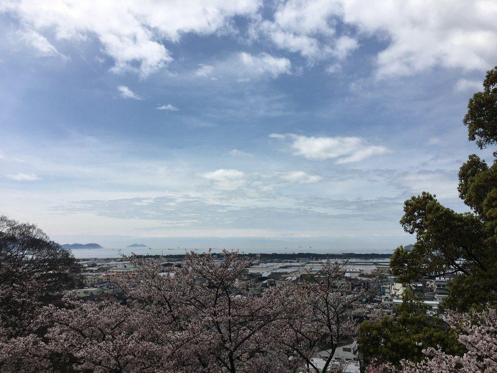 紀三井寺 (33)