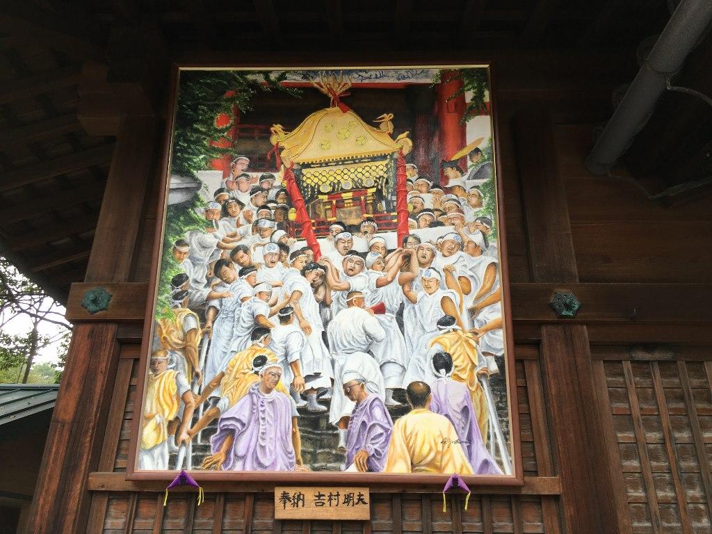 紀州東照宮 (38)