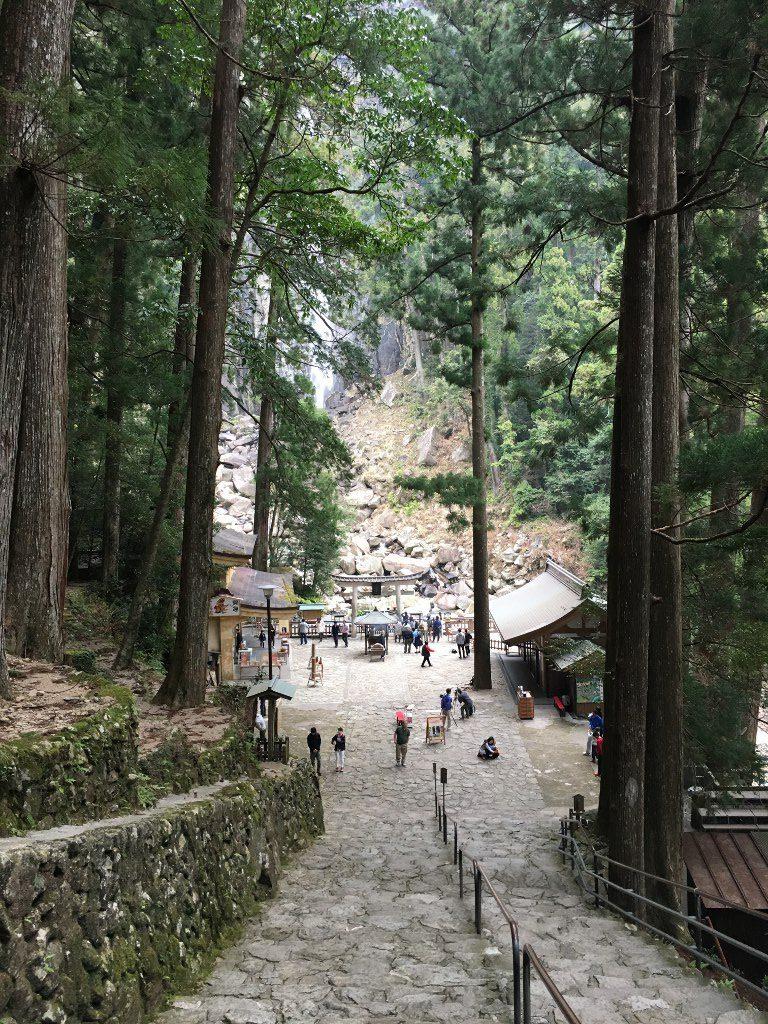 那智の大滝 (77) (1024x768)