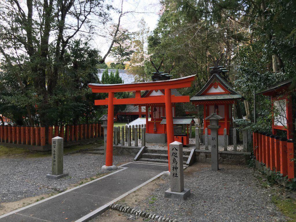 熊野速玉神社 (7)