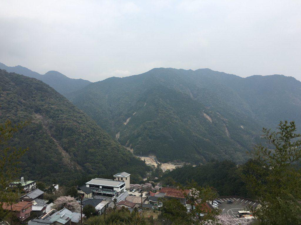 熊野那智大社 (3) (1024x768)