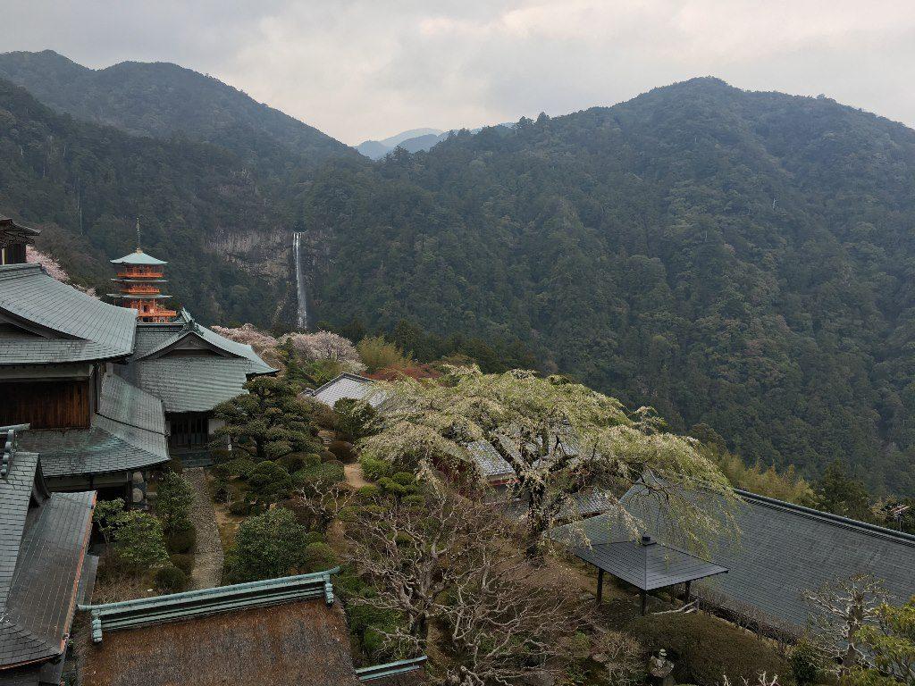熊野那智大社 (50) (1024x768)