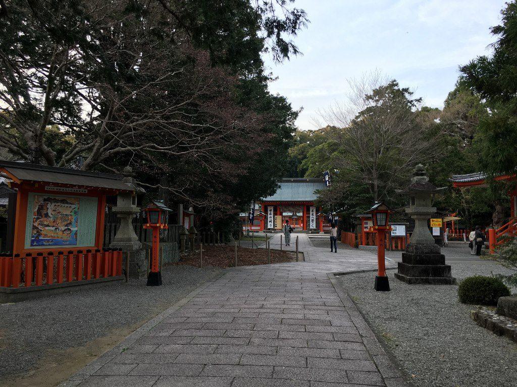 熊野速玉神社 (13)