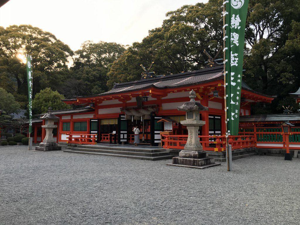熊野速玉神社 (24)