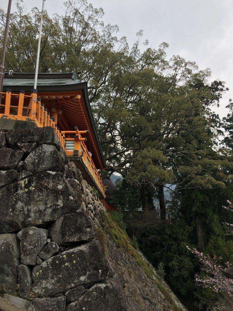 熊野那智大社 (14) (1024x768)