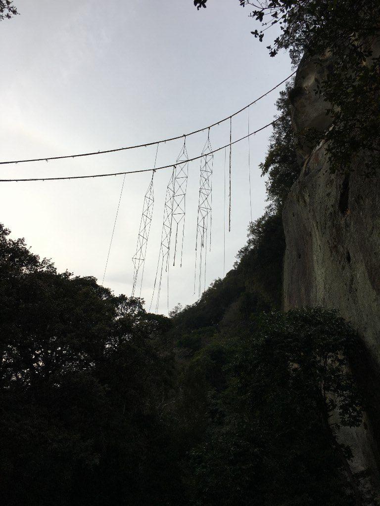花窟神社 (27)