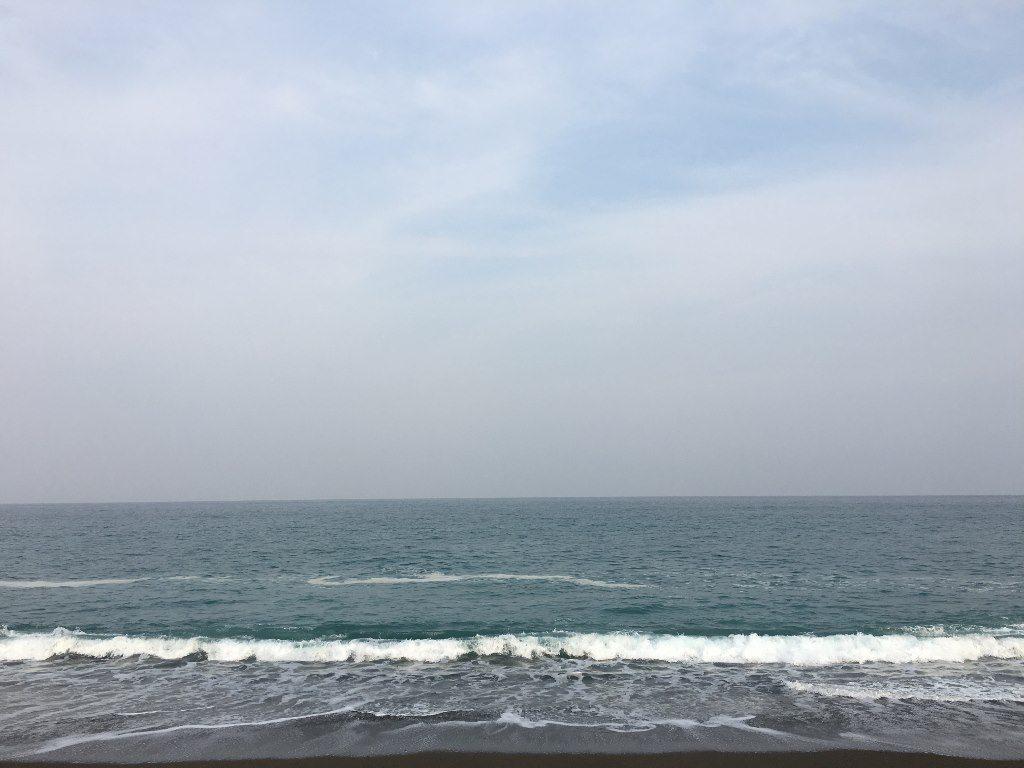 熊野灘 (8)
