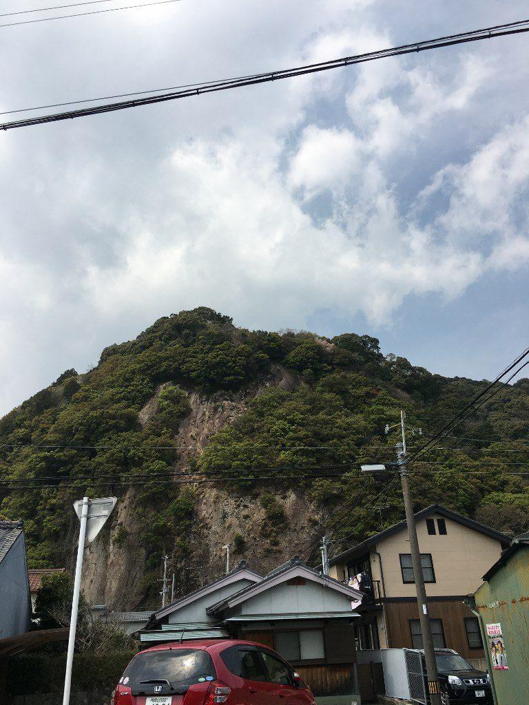天磐盾 神倉神社 (3) (1024x768)