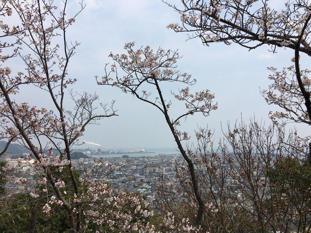 天磐盾 神倉神社 (72) (1024x768)