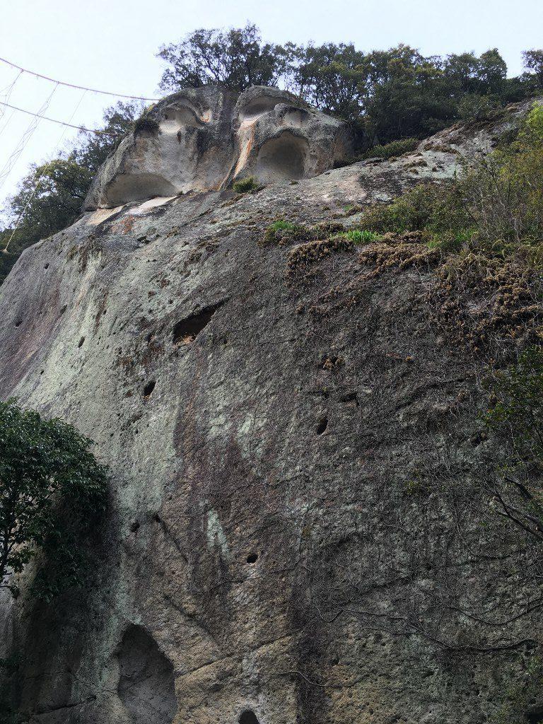 花窟神社 (29)